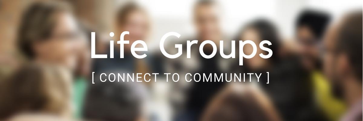 Group-news